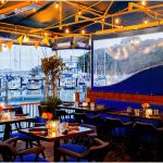 Best north Beach Italian Restaurants San Francisco Beautiful It S Lit Bars Restaurants with Heated Patios
