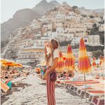 Good Beach In Italy Awesome In Italy In 2019 Beach Bums