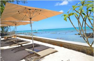 Italian Beach Holidays for Families Luxury Mon Choisy Beach Resort