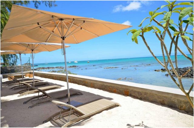 Italian Holiday Beach Destinations New Mon Choisy Beach Resort