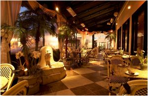 Italian Restaurant Holiday Inn Virginia Beach New Restaurants In Virginia Beach Best Dish Restaurant Virginia Beach