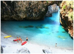 List Of Beautiful Beaches In Italy Awesome More Of the Beautiful Places to See In Italy