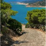 List Of Beautiful Beaches In Italy Awesome Sardinien Sardinien Sardinia Italy Mediterranean Medelhavet