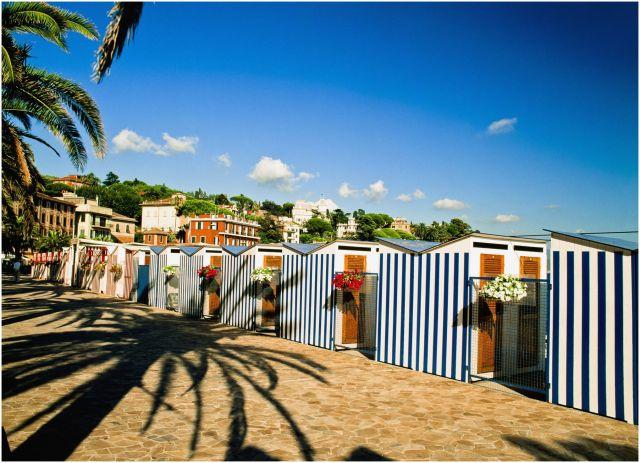 List Of Blue Flag Beaches In Italy Fresh Best Blue Flag Awarded Beaches In northern Italy