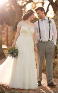 Made In Italy Beach Dresses New Breezy Beach Wedding Dress In 2019 Reagan S Wedding
