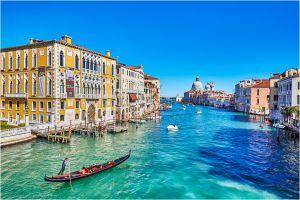 Quiet Beach areas In Italy New Explore Italy S Adriatic Coast