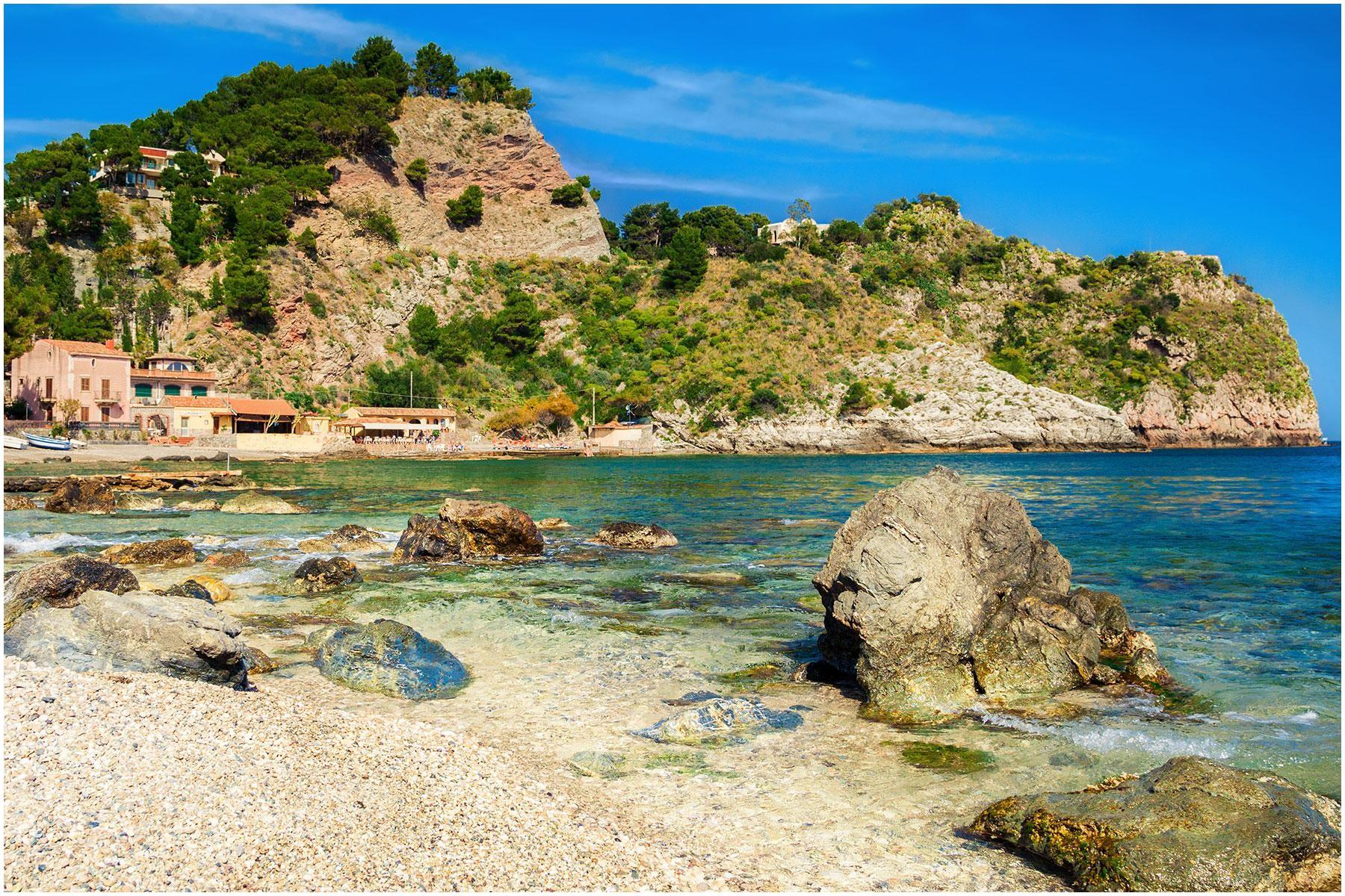 Quiet Beach In Italy Best Of 11 Best Secret Beaches In Italy