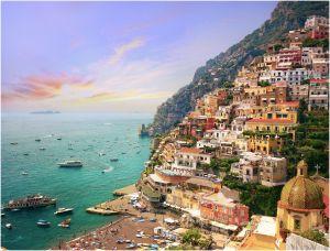 Quiet Beach Resorts In Italy Awesome Luxury Villa & Home Rentals Versus Luxury Hotels
