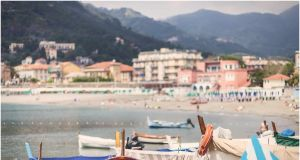 Top 5 Italian Beach Resorts Fresh Best Blue Flag Awarded Beaches In northern Italy