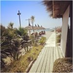 Top 5 Restaurants with Beach Views In Italy Luxury Tuscany Best Restaurants On the Tuscan Coast 7 Seafood Treats with