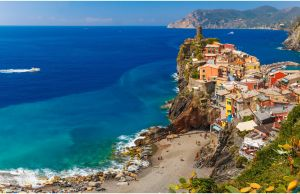 Top Beaches Italian Riviera Luxury 9 Best Places to Visit In the Italian Riviera