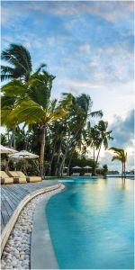 Top Italian Beach Destinations Fresh O Maalifushi the Maldives with original Travel