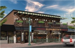 Top Italian Restaurants In Delray Beach Beautiful Long Awaited Italian Eatery Opening soon In Delray Beach News
