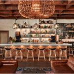 Top Italian Restaurants In Laguna Beach Unique the 10 Best Restaurants Near Pasea Hotel & Spa Tripadvisor