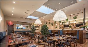 Top Italian Restaurants In Long Beach Ca Luxury the Best New Happy Hour Restaurants and Bars In Los Angeles Eater La