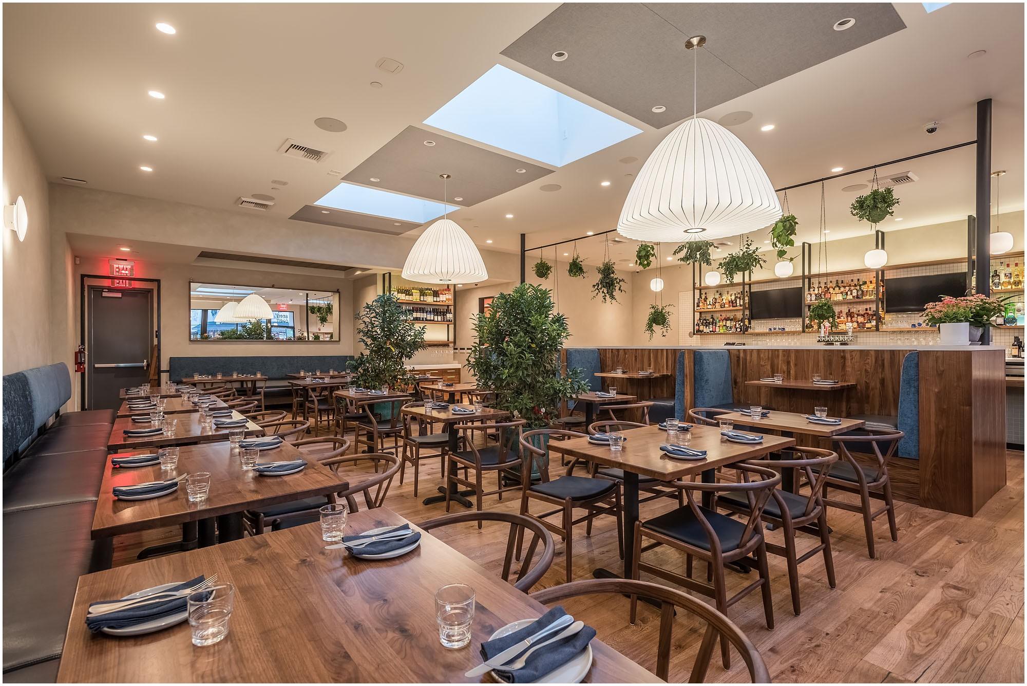 Top Italian Restaurants In Long Beach Ca