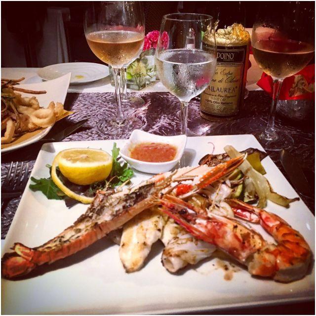 Top Italian Restaurants In Long Beach Luxury the 10 Best Restaurants In Menton Updated April 2019 Tripadvisor
