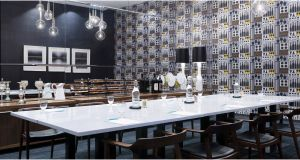 Top Italian Restaurants In Myrtle Beach Elegant Restaurants Downtown Charlotte