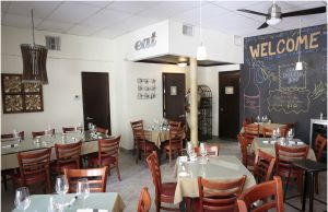 Top Italian Restaurants In West Palm Beach Luxury Best Guide A northerner S Guide to Dining In Palm Beach County