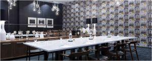 Top Italian Restaurants Myrtle Beach Elegant Restaurants Downtown Charlotte
