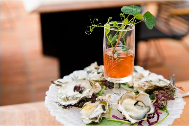 Top Italian Restaurants Newport Beach Beautiful Best Of 2018 these are the top 10 New Restaurants Of the Year