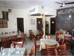 Top Italian Restaurants Palm Beach Lovely Best Guide A northerner S Guide to Dining In Palm Beach County