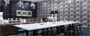 Top Rated Italian Restaurants In Myrtle Beach Fresh Restaurants Downtown Charlotte