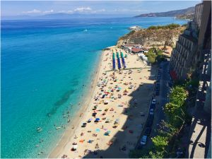 Tropea Beach In Calabria Italy Fresh Tropea What You Need to Know About Visiting Calabria S Most